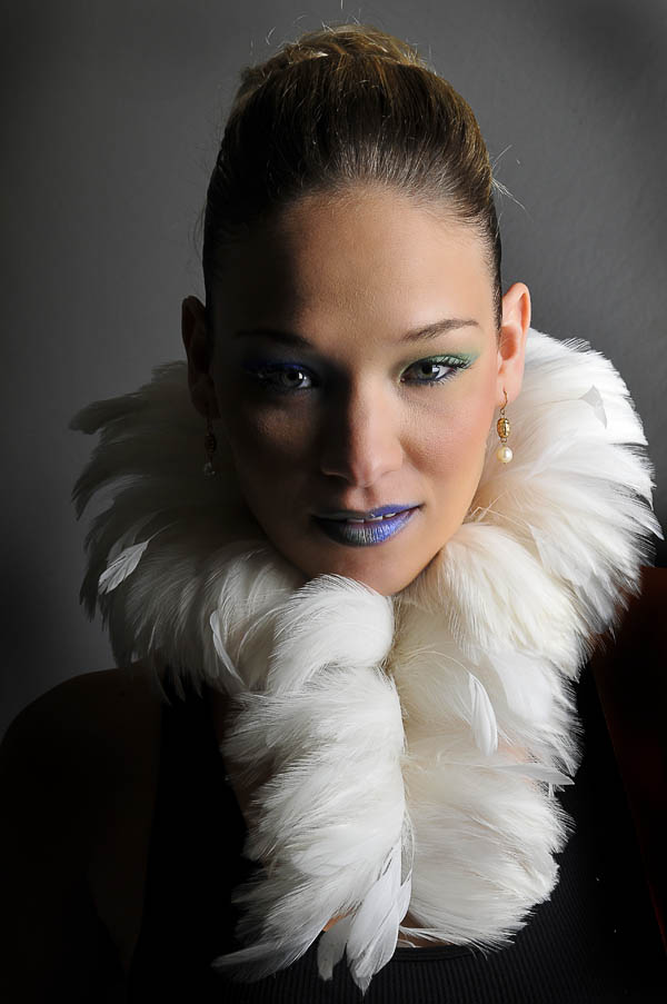 Photography by: Ivan outerbridge